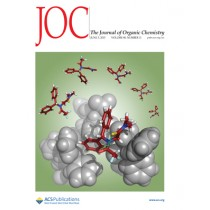 Journal of Organic Chemistry: Volume 80, Issue 11