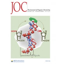 Journal of Organic Chemistry: Volume 80, Issue 2