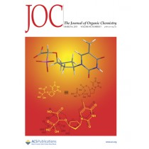 Journal of Organic Chemistry: Volume 80, Issue 5