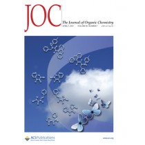 Journal of Organic Chemistry: Volume 80, Issue 7