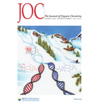 Journal of Organic Chemistry: Volume 81, Issue 2