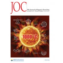 Journal of Organic Chemistry: Volume 81, Issue 23
