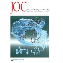 Journal of Organic Chemistry: Volume 81, Issue 5