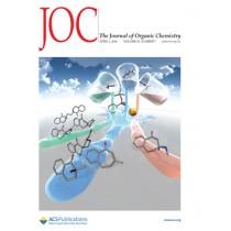Journal of Organic Chemistry: Volume 81, Issue 7