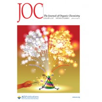 Journal of Organic Chemistry: Volume 82, Issue 1