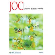 Journal of Organic Chemistry: Volume 82, Issue 11
