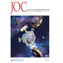 Journal of Organic Chemistry: Volume 82, Issue 13