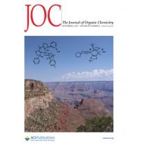 Journal of Organic Chemistry: Volume 82, Issue 21