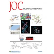 Journal of Organic Chemistry: Volume 82, Issue 23