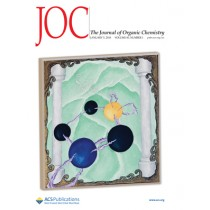 Journal of Organic Chemistry: Volume 83, Issue 1