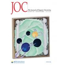 Journal of Organic Chemistry: Volume 83, Issue 1