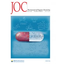 Journal of Organic Chemistry: Volume 83, Issue 13