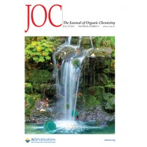 Journal of Organic Chemistry: Volume 83, Issue 14