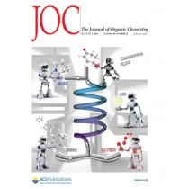 Journal of Organic Chemistry: Volume 83, Issue 15