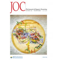 Journal of Organic Chemistry: Volume 83, Issue 17