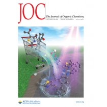 Journal of Organic Chemistry: Volume 83, Issue 18