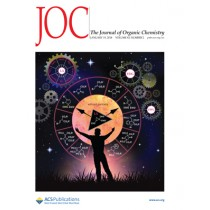 Journal of Organic Chemistry: Volume 83, Issue 2