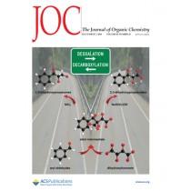 Journal of Organic Chemistry: Volume 83, Issue 23