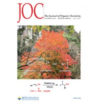 Journal of Organic Chemistry: Volume 83, Issue 24