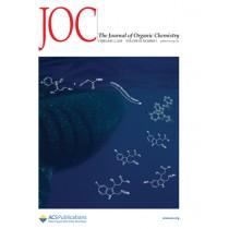 Journal of Organic Chemistry: Volume 83, Issue 3