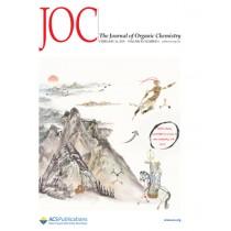 Journal of Organic Chemistry: Volume 83, Issue 4