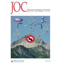 Journal of Organic Chemistry: Volume 83, Issue 5