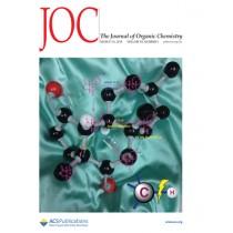 Journal of Organic Chemistry: Volume 83, Issue 6