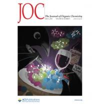 Journal of Organic Chemistry: Volume 83, Issue 9