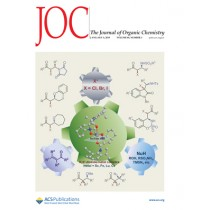 Journal of Organic Chemistry: Volume 84, Issue 1