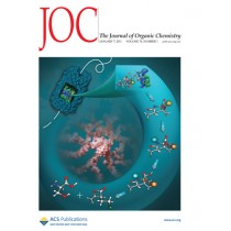 The Journal of Organic Chemistry: Volume 76, Issue 1