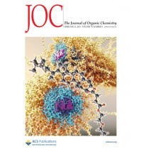 The Journal of Organic Chemistry: Volume 79, Issue 4