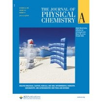 Journal of Physical Chemistry A: Volume 123, Issue 42
