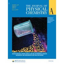 Journal of Physical Chemistry A: Volume 123, Issue 46