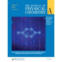 Journal of Physical Chemistry A: Volume 123, Issue 47