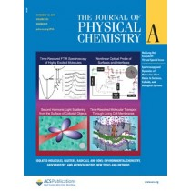 Journal of Physical Chemistry A: Volume 123, Issue 49