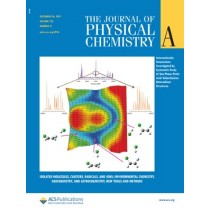 Journal of Physical Chemistry A: Volume 123, Issue 51