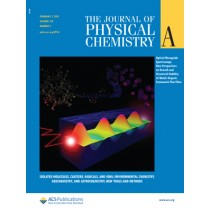 Journal of Physical Chemistry A: Volume 123, Issue 5