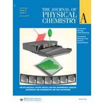 Journal of Physical Chemistry A: Volume 124, Issue 29
