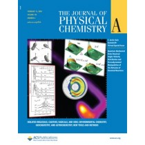 Journal of Physical Chemistry A: Volume 124, Issue 6