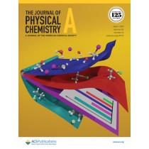 Journal of Physical Chemistry A: Volume 125, Issue 12