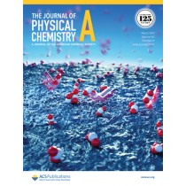 Journal of Physical Chemistry A: Volume 125, Issue 17