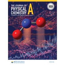 Journal of Physical Chemistry A: Volume 125, Issue 25