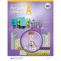 Journal of Physical Chemistry A: Volume 125, Issue 31