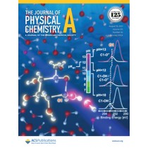Journal of Physical Chemistry A: Volume 125, Issue 32