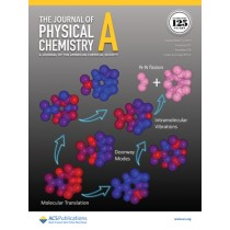 Journal of Physical Chemistry A: Volume 125, Issue 35