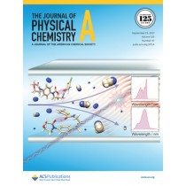 Journal of Physical Chemistry A: Volume 125, Issue 37