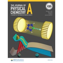 Journal of Physical Chemistry A: Volume 125, Issue 5