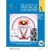 The Journal of Physical Chemistry A: Volume 120, Issue 20