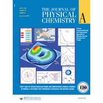 The Journal of Physical Chemistry A: Volume 120, Issue 27