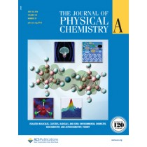 The Journal of Physical Chemistry A: Volume 120, Issue 29